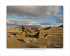 Chisos and Badlands fm Ind Hd WA 8x10 copy