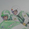 1-detail -Malcolm White & Phil Love