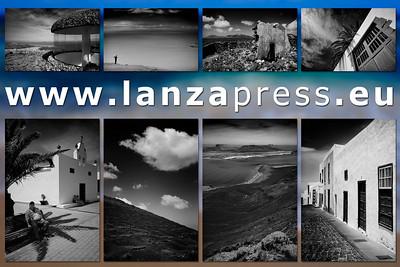 Lanzapress10