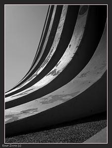 Kennedy Memorial