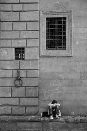 Inner Prison
