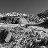 Tschierva Gletscher