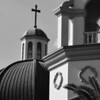 St. Timothy Catholic Church, Lady Lake, FL