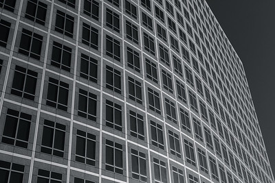 NYMEX at World Financial Center
