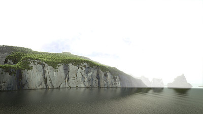 island_comp2