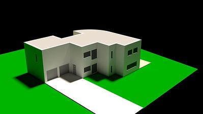emma_huis