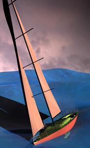 zeilboot3