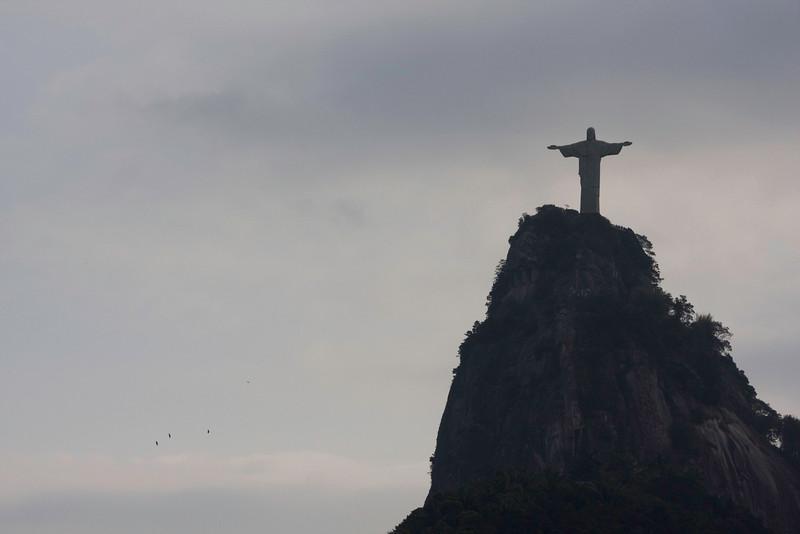 Brazil Vacation 2008-101