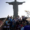 Brazil Vacation 2008-92