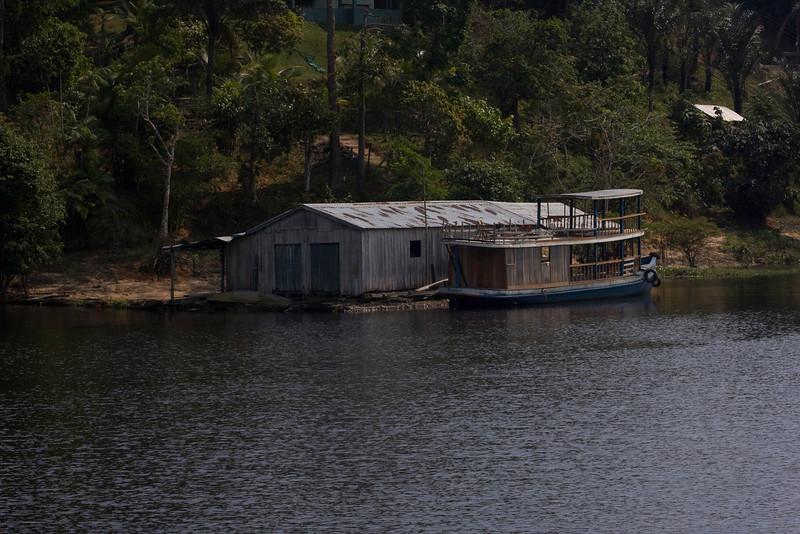 Brazil Vacation 2008-1196