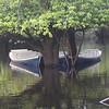 Brazil Vacation 2008-431