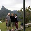 Brazil Vacation 2008-113