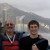 Brazil Vacation 2008-198