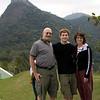 MRK Brazil Christo 2008-113