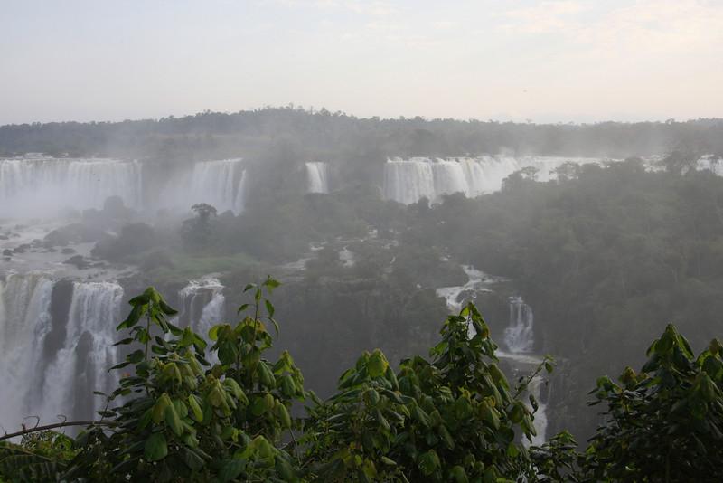 Brazil Vacation 2008-1865