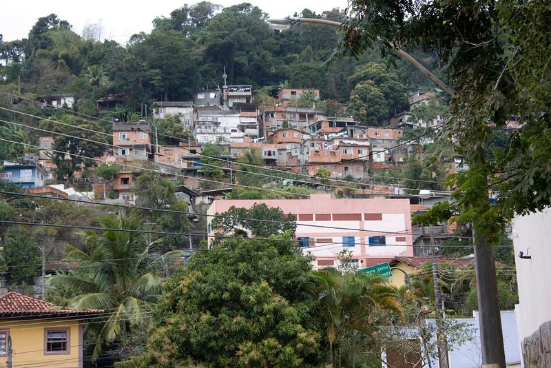 Brazil Vacation 2008-114