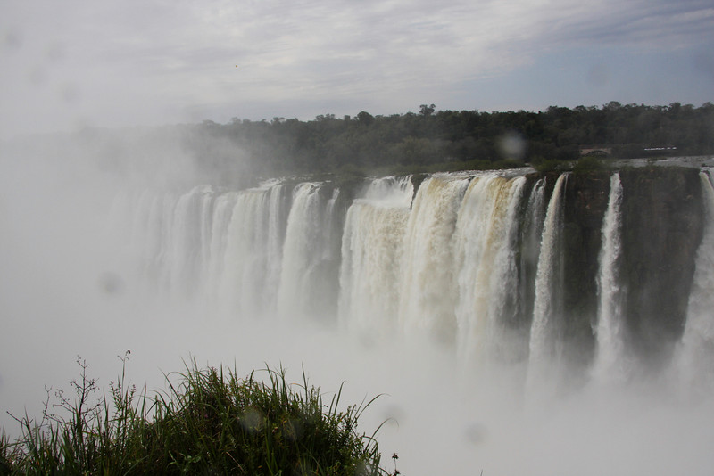 Brazil Vacation 2008-1761