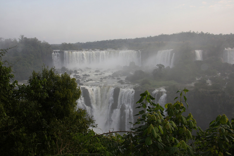Brazil Vacation 2008-1864