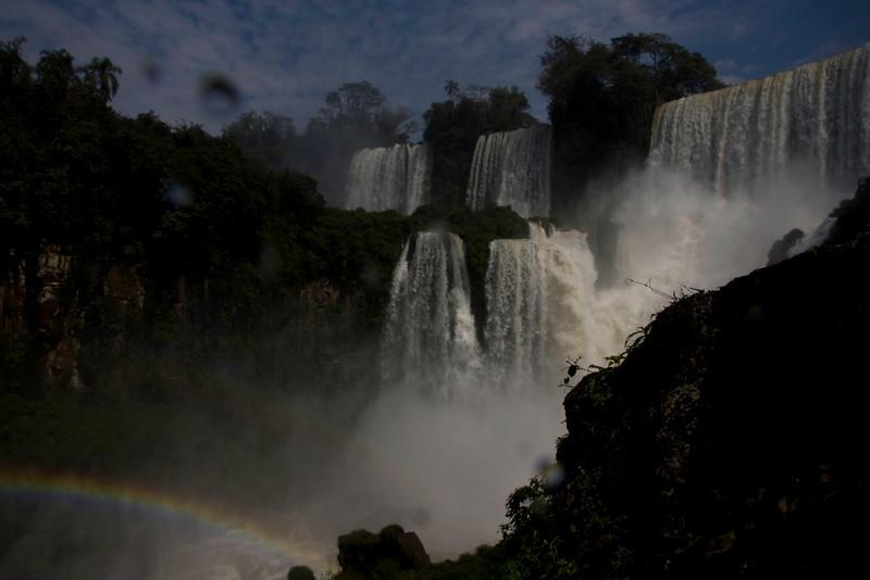 Brazil Vacation 2008-1572
