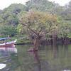 Brazil Vacation 2008-830