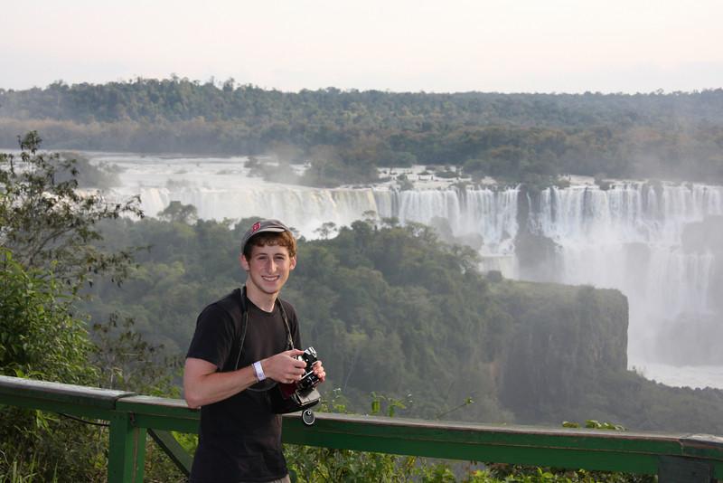 Brazil Vacation 2008-1842