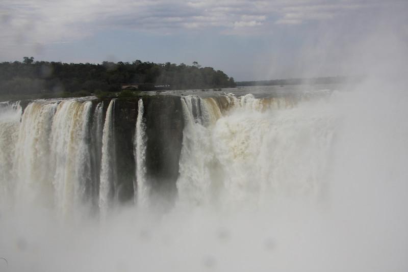 Brazil Vacation 2008-1760