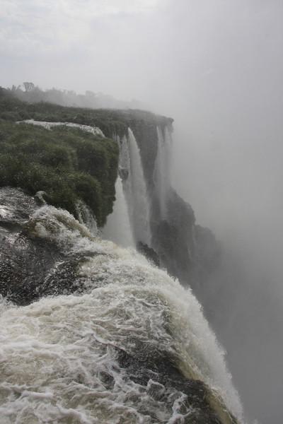 Brazil Vacation 2008-1785