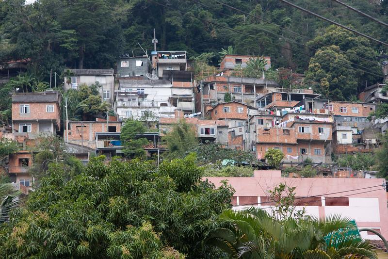 Brazil Vacation 2008-115