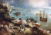 Van Buuren Museum<br /> 62,5 x 89,7 cm, huile sur panneau