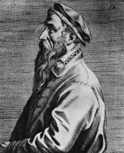 Bruegel Life