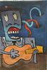 Guitar Man-V3