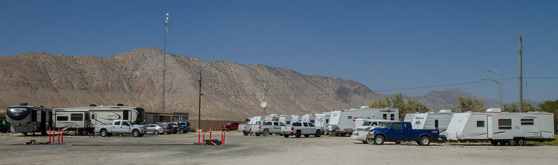 17015 Black Rock City, BLM and other law enforcement agencies cooperate in a Unified Command structure for the management of the event. This facility is operated on land owned by Black Rock City Properties LLC in Gerlach.