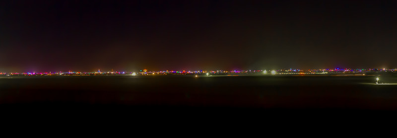 17003 Black Rock City, Burning Man