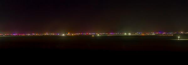 17032 Black Rock City, Burning Man