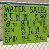 18024 The Gerlach General Improvement District sells water to Burning Man participants.  Just pull up and fill up.