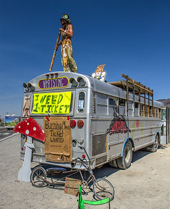 18030 Travelers from Oregon also looking for a ticket to Burning Man.