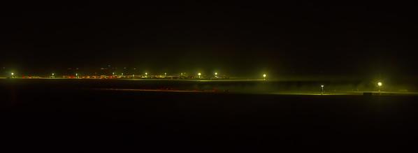 17031 The entrance gate to Black Rock City, Burning Man