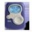 IMG_0054-PLCopy-(1)