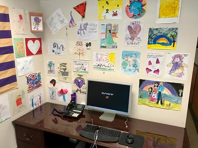 PRA Maitland Office (2 of 3)