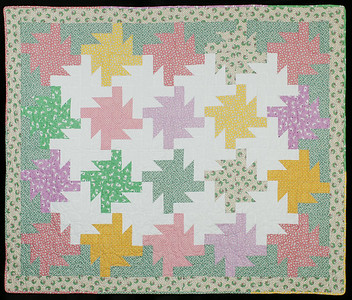 Camille's Quilts