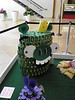 Canstruction 2
