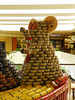 Canstruction 8