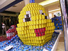 Canstruction 1