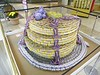 Stacked Up Against Hunger! - Douglas Pancake Architects & Silverado