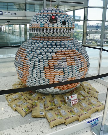 BB-ATE, JRM & A<br /> 3,008 cans