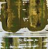 Jungle Rising-Iorillo, AEJIC10-5-02, 50x50 canvasJPG