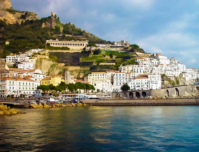 Amalfi_DSC01025-Edit