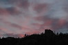 grand canyon, arizona, canyon, national park, sunset
