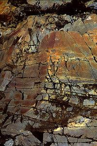 CRC Rock detail horiz_crp copy