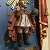 Sto. Nino from Cebu